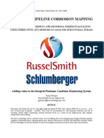Schlumberger Paper FOS Corrosion Monitoring RG1