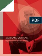 Wolfgang Muthspiel