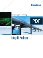 Schlumberger Integriti Platinum_v3