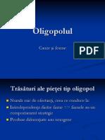 72087175-Oligopolul.ppt