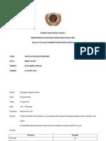 Kursus Sains Sukan Tahap 1 (Edit Baru)