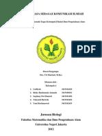 Revisi Makalah Filsafat IPA Kel. 4 PBR 2010