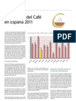 F-49 Cafe Espana