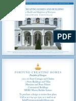 casas-dos-plantas.pdf