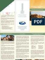 ARQ8.pdf