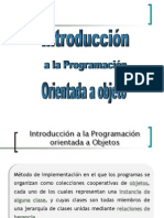 IntroduccionPOO.pptx