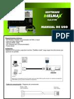 Dielmax Lazo