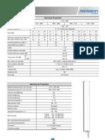 ANT-A19451811-0878 Datasheet