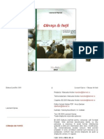 Leonard Oprea - Camasa de forta.pdf