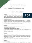 Planificacion Anual de Sistema de Informacion Contable 1