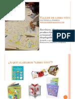 Taller_LibroVivo_EBorrego.pdf
