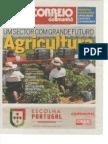 Agricultura_CM061212