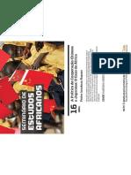 Seminário de Estudos Africanos - A Política de Cooperação Chinesa e Japonesa O Caso de África - 16 de Abril, ISCTE-IUL