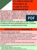 7_EFICIENTA_ECONOMICA