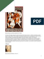 analisisdelailiada-121009185557-phpapp02