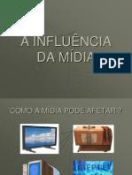 a-influncia-da-mdia-1197373101835948-4