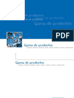 CatalegGamaProductos_07