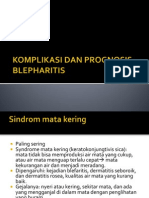 KOMPLIKASI DAN PROGNOSIS BLEPH.pptx