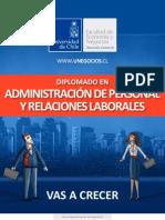 220112 Diplomado Adm Personal Laborales