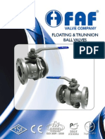 Floating and Trunnion Ball Valves (2).pdf