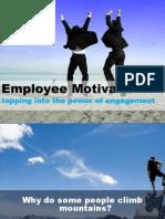 employeemotivationwebinar31010-100318062922-phpapp02