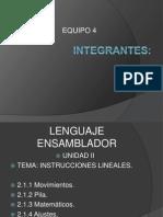 112468748-Lenguas-Daf
