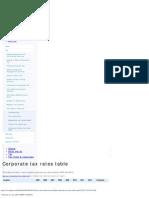 Corporate tax rates table _ KPMG _ GLOBAL.pdf
