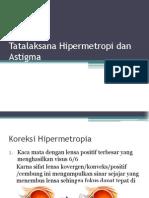 Tatalaksana Hipermetropi dan Astigma.pptx