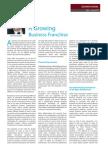 A-Growing-Franchise.pdf