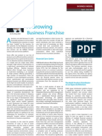 A-Growing-Franchise.pdf