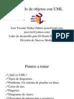 TUTORIAL_uml.pdf