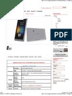 Milagrow Human Tech p.pdf