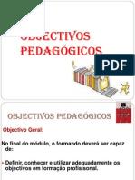 1273614770_objectivos_pedagógicos