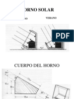horno-solar.ppt