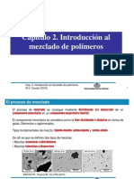 3._Introduccion_al_mezclado_de_polimeros_Sep_-_Dic_2012.pdf