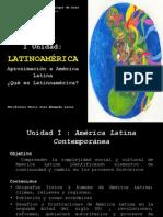 LATINOAMERICA IVC