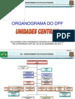 Organograma_unidades_centrais_01.2012.ppt
