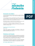 CNV economia da dadiva.pdf