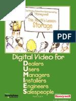 Digital Video Part 2