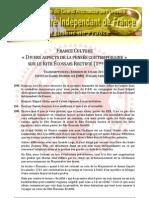 DiversAspectsPenseeContemporainePart1