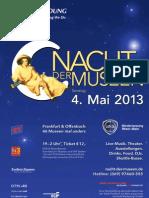 130403_FINAL_NDMF2013_Programmheft_web.pdf