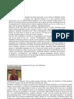 JASMUHEEN - FEMEIA CARE NU MANANCA DE 14 ANI.docx