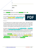 alexanderperazo-direitomilitar-modulo01-001.pdf