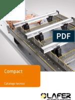 Catalogo Compact tecnico
