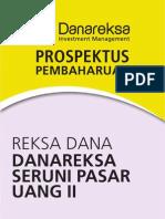 Seruni Pasar Uang II - 0911.pdf