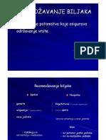 microsoft_powerpoint_-_9-razmnozavanje_biljaka.pdf