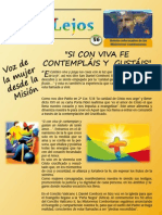 Combonianas Revista II (1)
