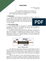 Resistores_2