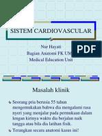 Anatomi Klinik Sistem Cardiovascular Ku_10.