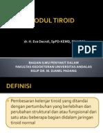 nodul-tiroid-kuliah